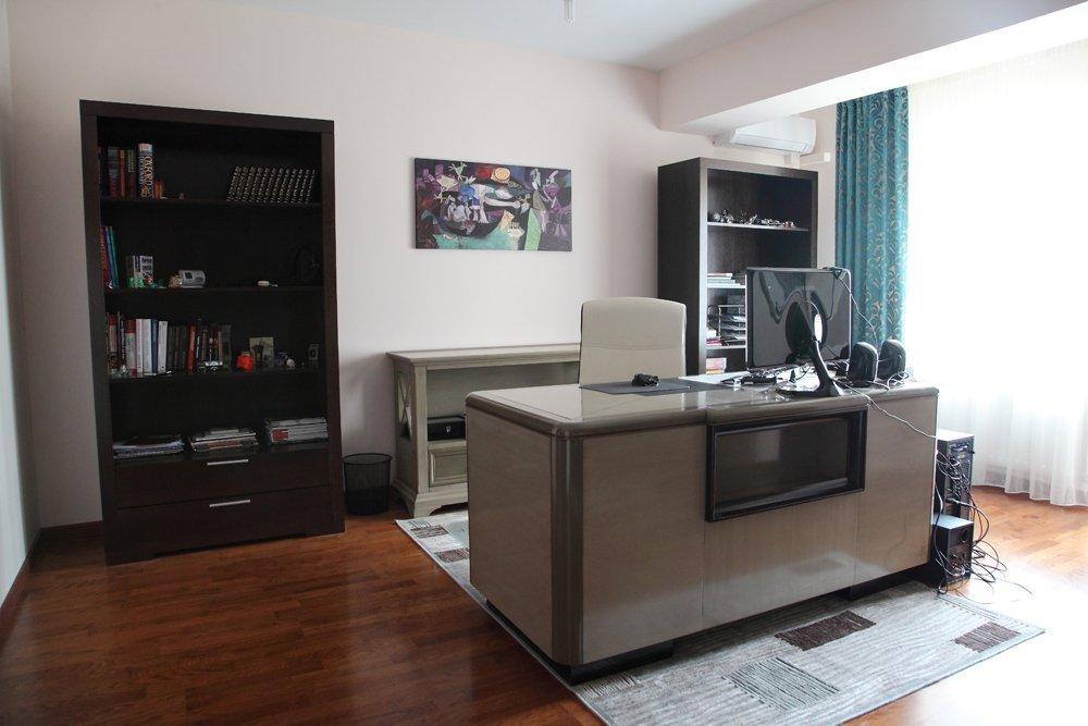 Amenajare interioara- Apartament Zona Vitan Bucuresti-17