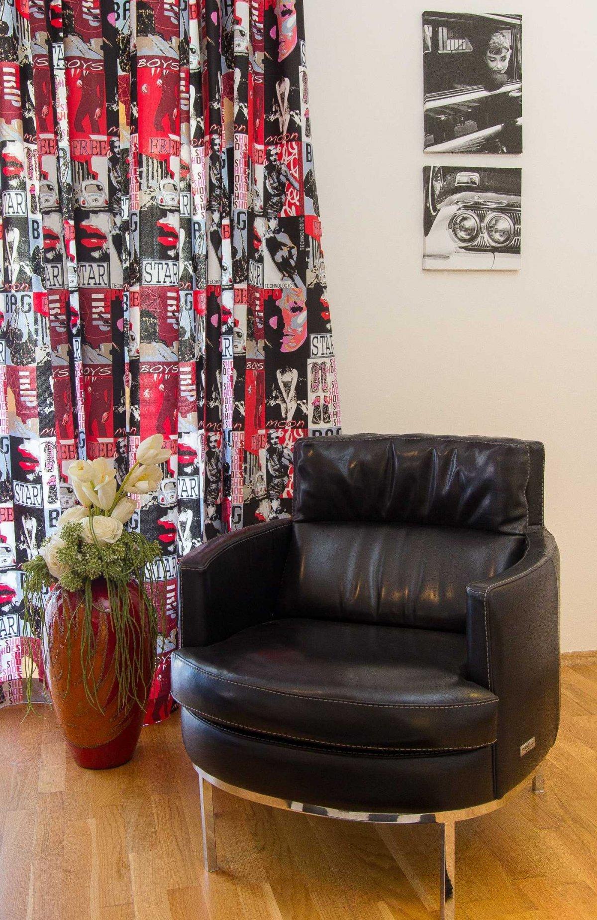 Amenajare interioara - Apartament complex rezidential Ibiza, Pipera-16