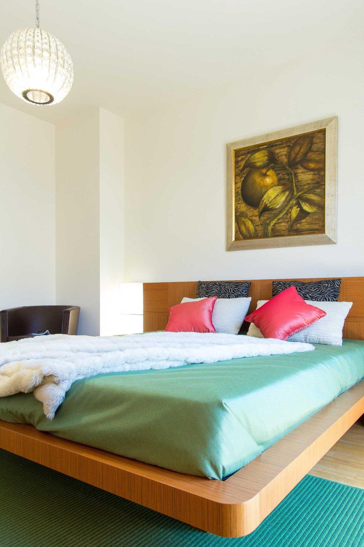 Amenajare interioara - Apartament complex rezidential Ibiza, Pipera-19