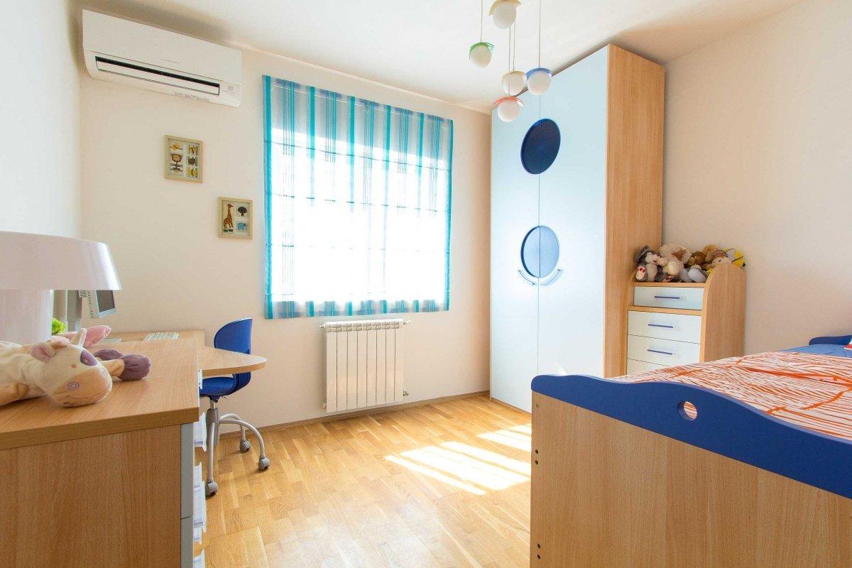Amenajare interioara - Apartament complex rezidential Ibiza, Pipera-24