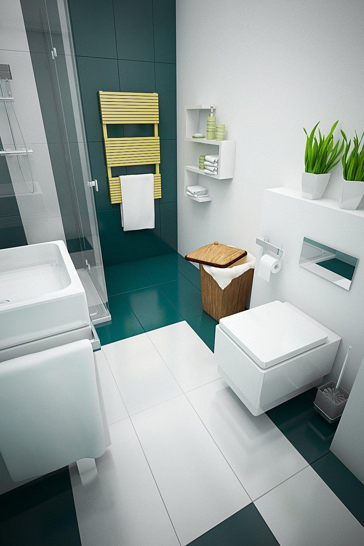 Amenajare interioara - Apartament la malul marii-16