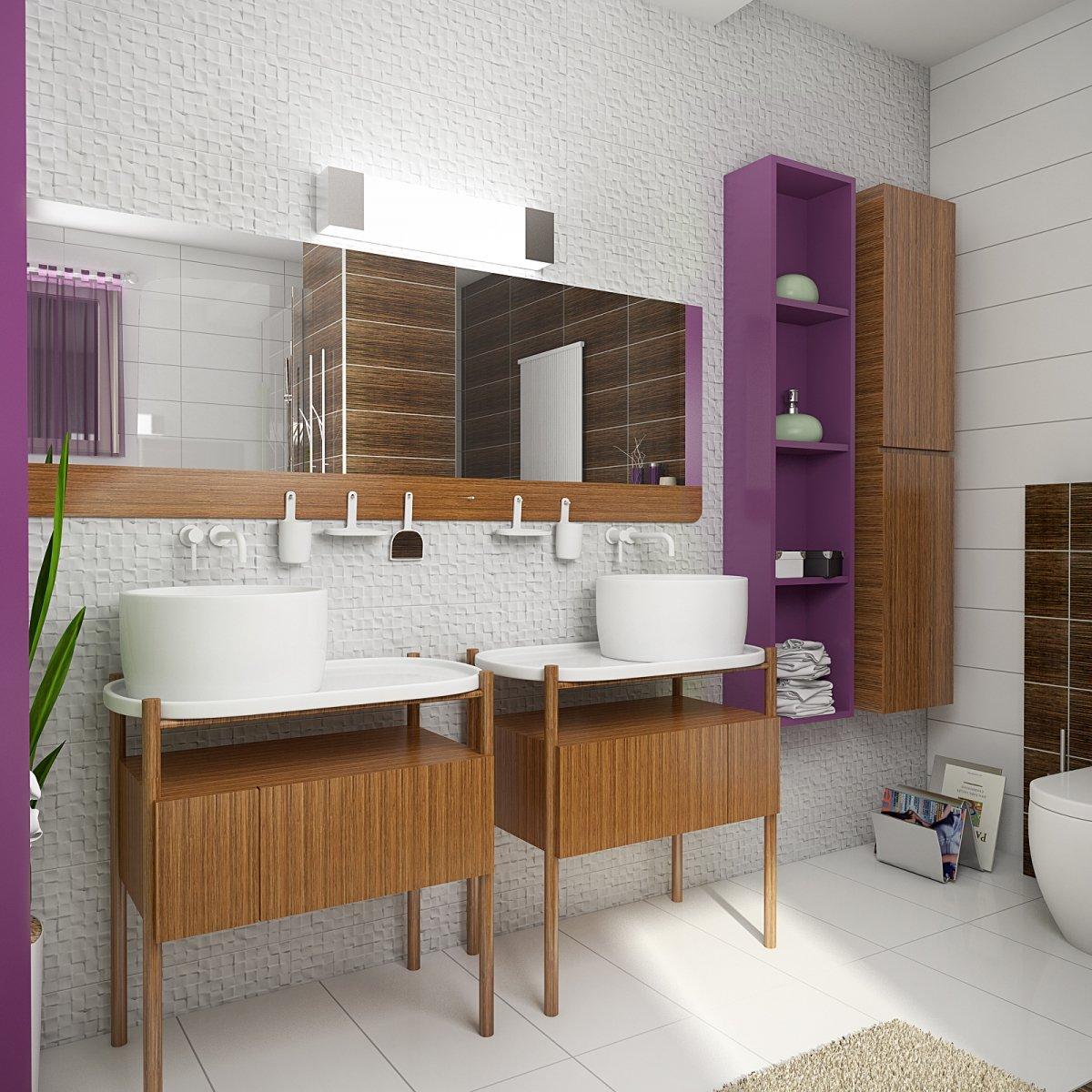 Amenajare interioara - Apartament la malul marii-31