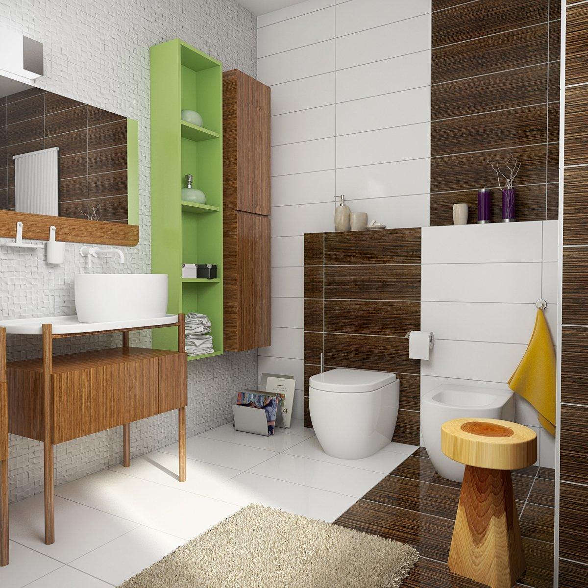 Amenajare interioara - Apartament la malul marii-32