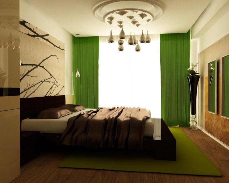 Amenajare interioara apartament - A stranger in Bucharest-7