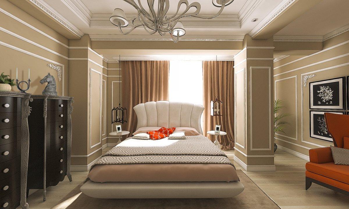 Amenajare interioara apartament- Farmecul stilului eclectic-31