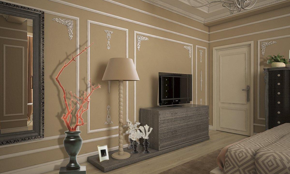 Amenajare interioara apartament- Farmecul stilului eclectic-33