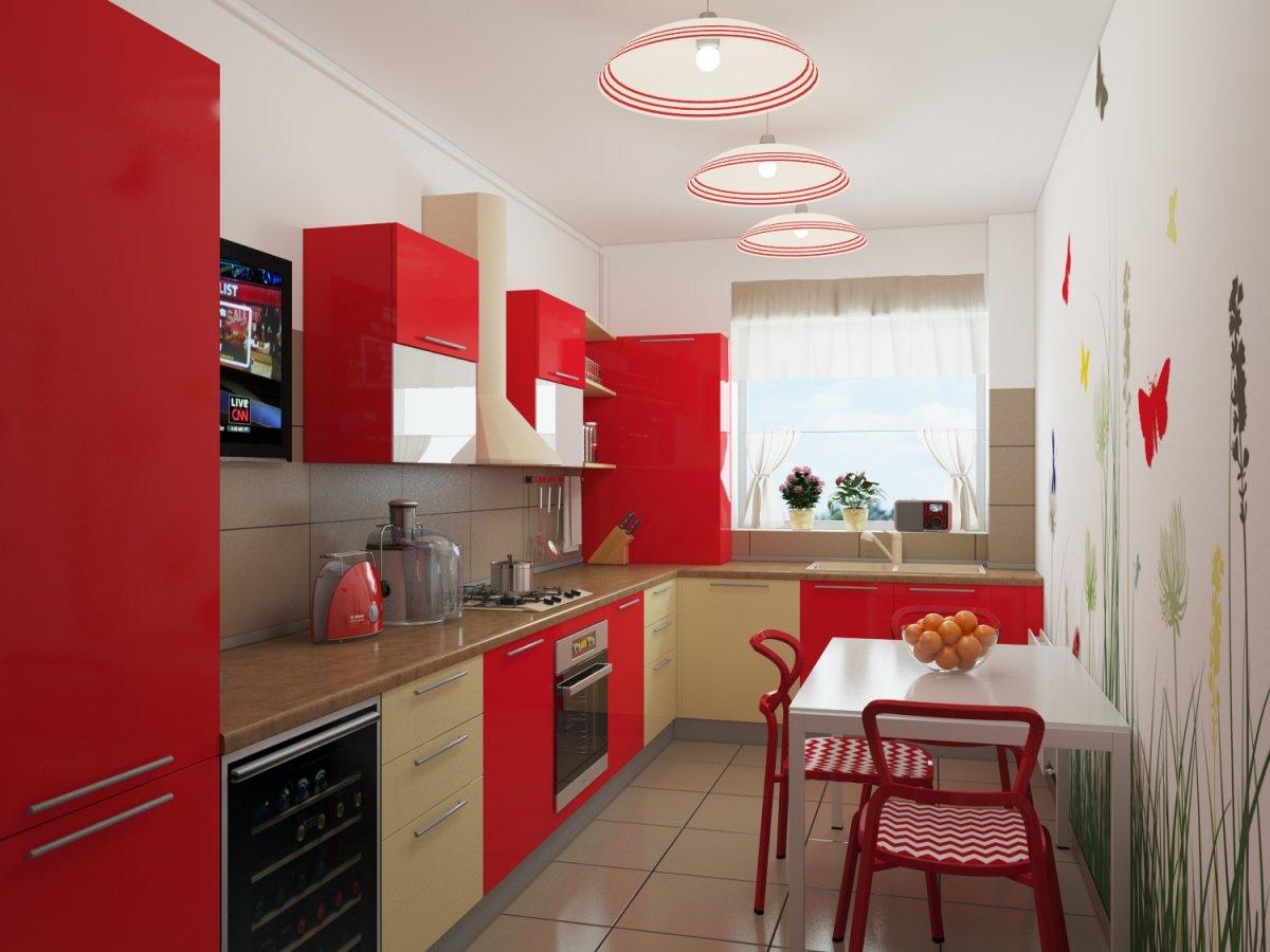 Amenajare interioara apartament zona Vacaresti-10
