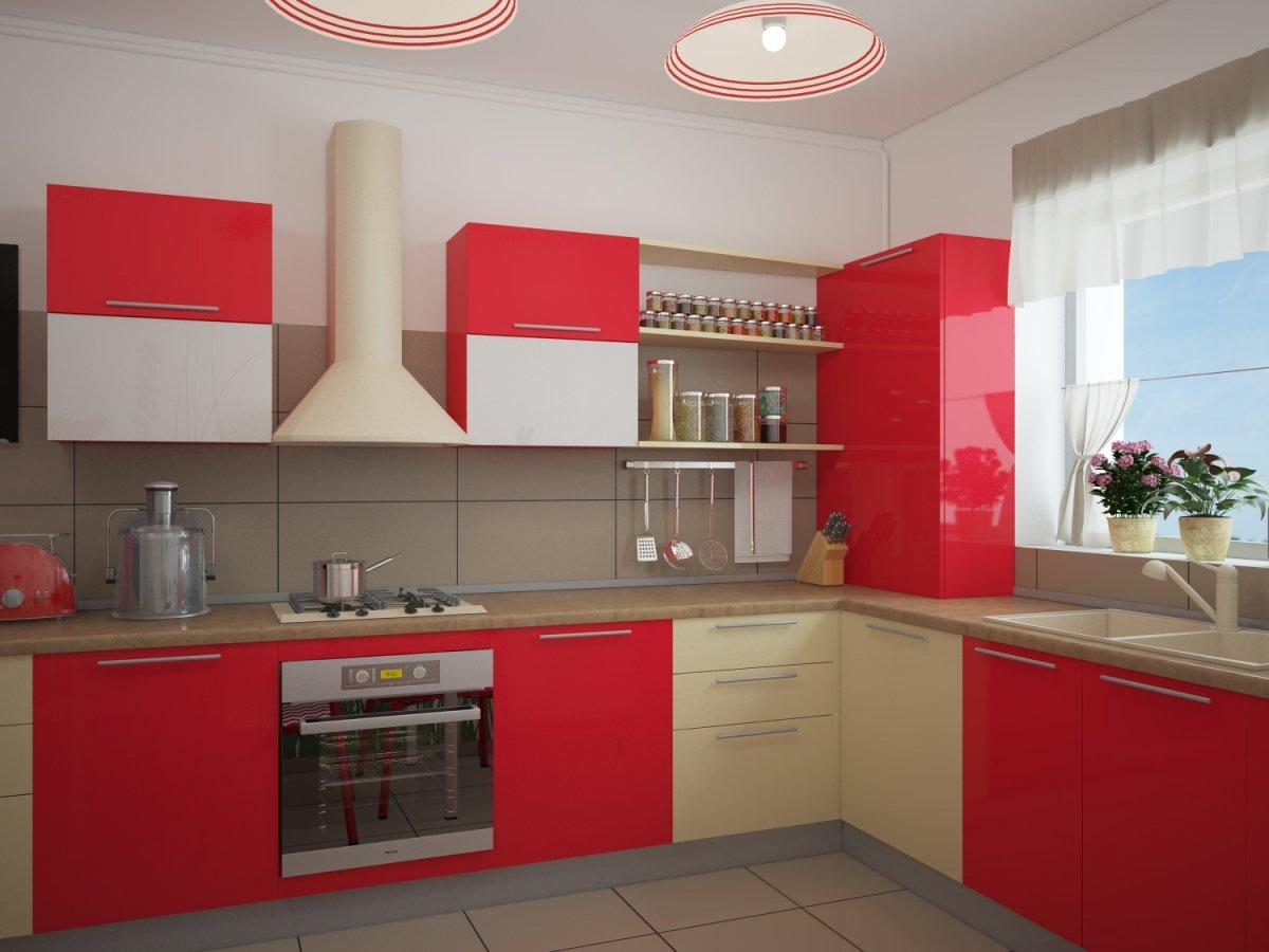 Amenajare interioara apartament zona Vacaresti-14