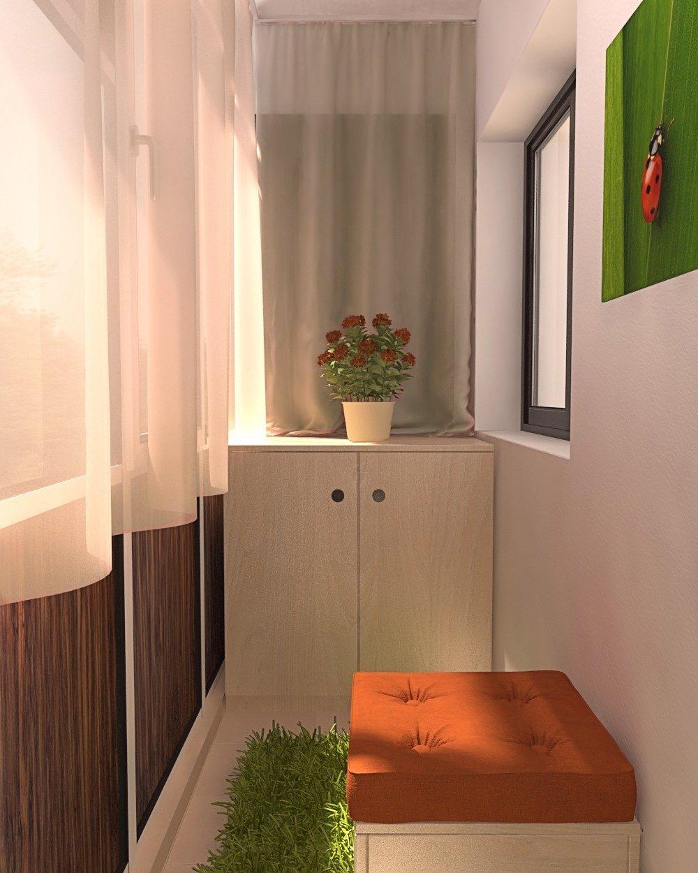 Amenajare interioara apartament zona Vacaresti-32
