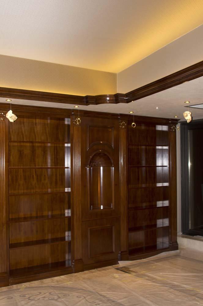 Amenajare-interioara-casa-Penthouse-in-stil-clasic-2