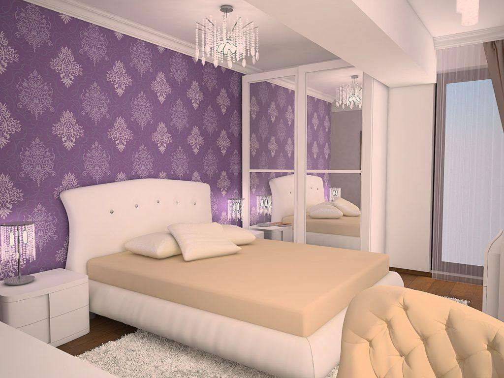 Design interior apartament bucuresti berceni studio insign - Intorio dijayin ...