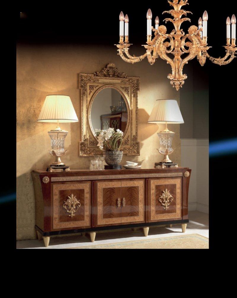 colec ia european heritage candelabre fastuoase studio. Black Bedroom Furniture Sets. Home Design Ideas