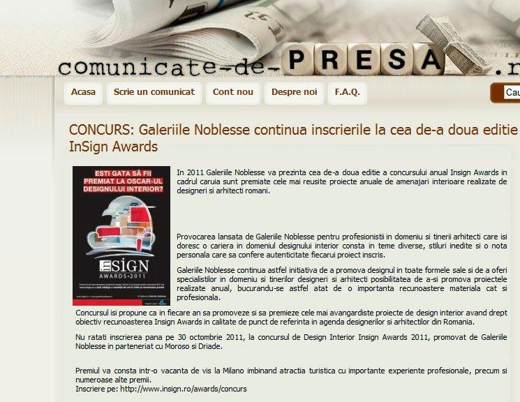 comunicate-de-presa_wxyc