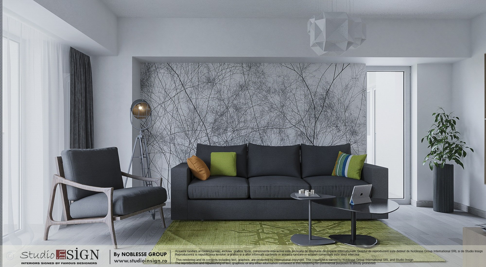 design-interior-apartamente-living-studio-insign.jpg