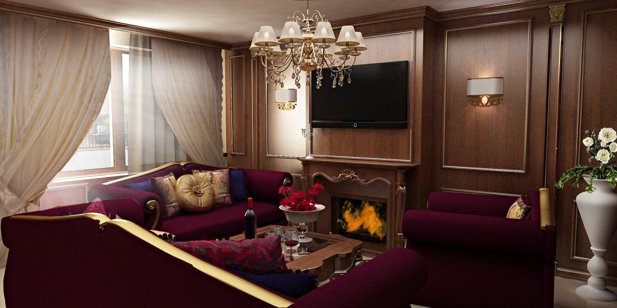 Amenajare-Interioara-Casa-Eleganta-In-Herastrau-1