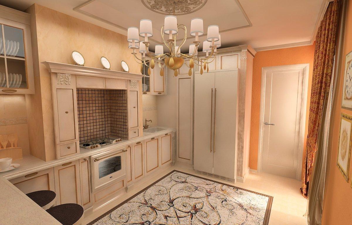 Amenajare-Interioara-Casa-Eleganta-In-Herastrau-10