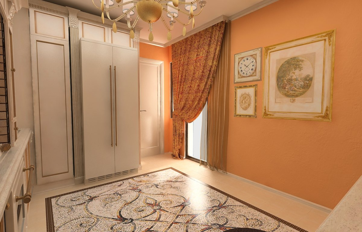Amenajare-Interioara-Casa-Eleganta-In-Herastrau-11