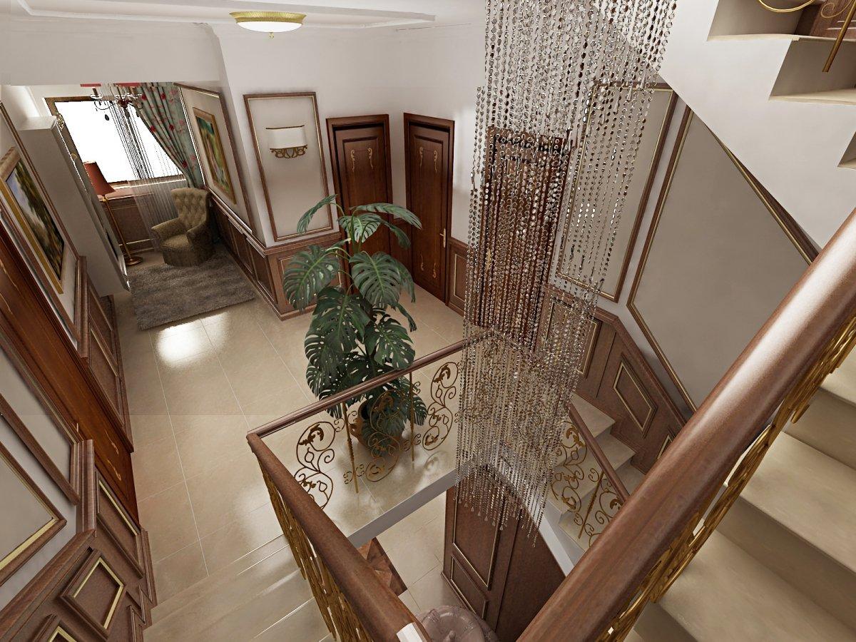 Amenajare-Interioara-Casa-Eleganta-In-Herastrau-14