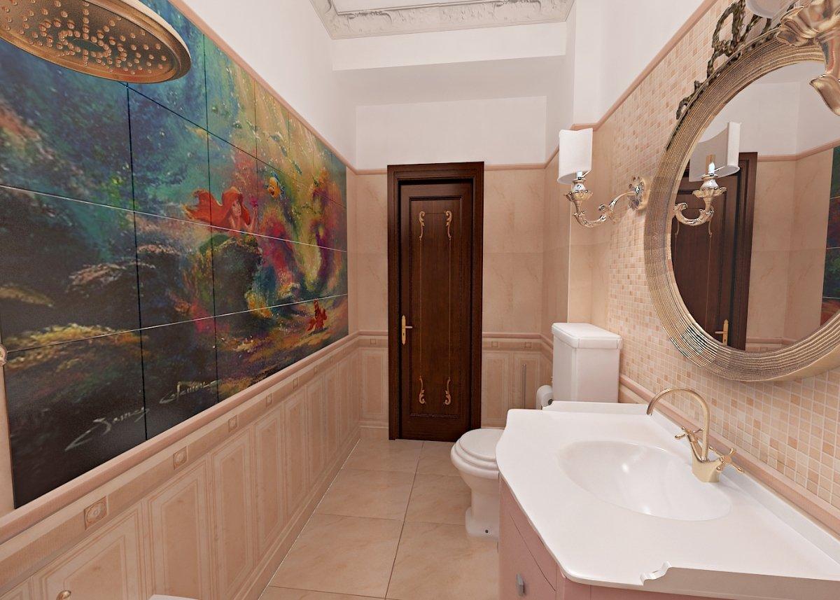 Amenajare-Interioara-Casa-Eleganta-In-Herastrau-17
