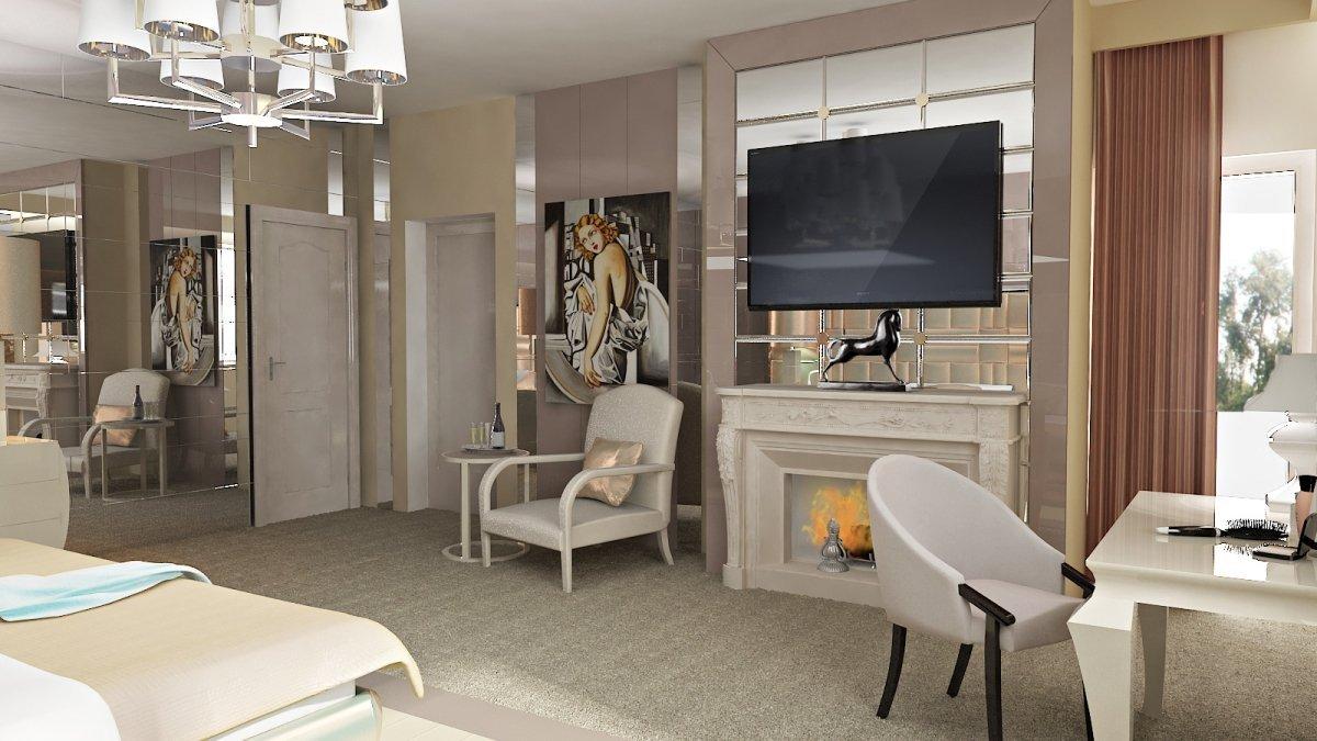 Amenajare-Interioara-Casa-Eleganta-In-Herastrau-22
