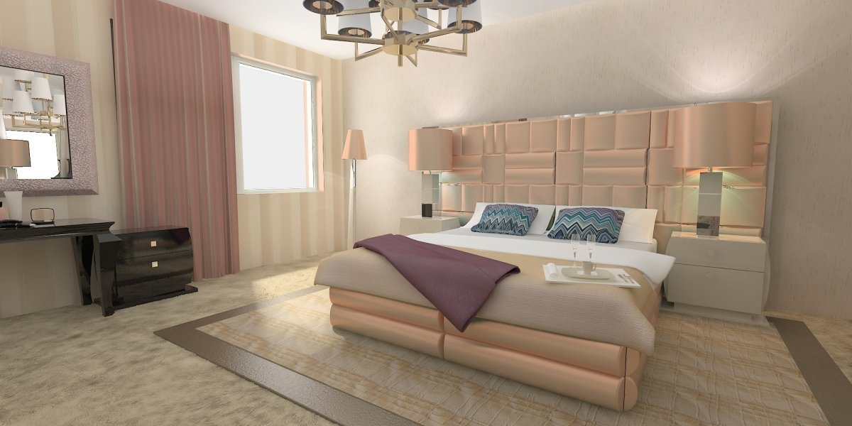 Amenajare-Interioara-Casa-Eleganta-In-Herastrau-25