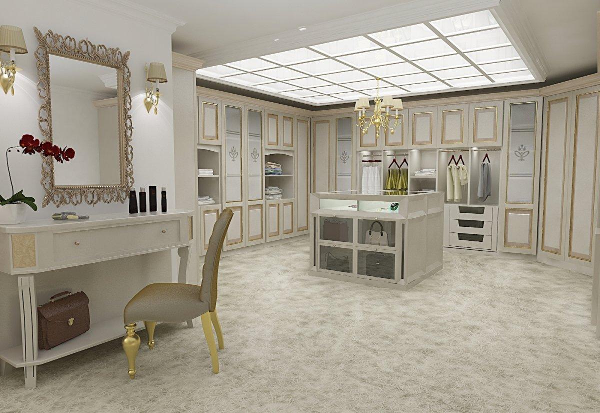 Amenajare-Interioara-Casa-Eleganta-In-Herastrau-26