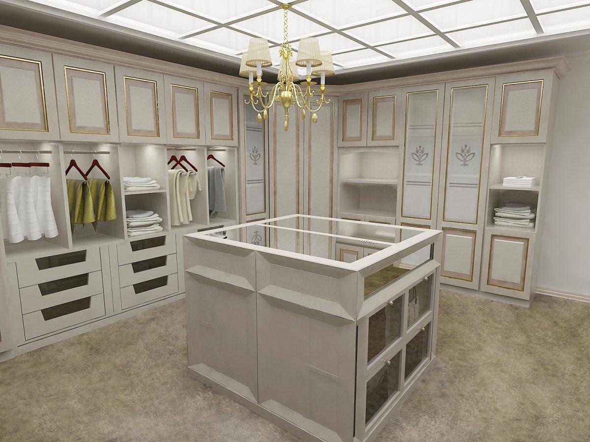 Amenajare-Interioara-Casa-Eleganta-In-Herastrau-27