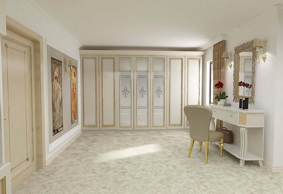 Amenajare-Interioara-Casa-Eleganta-In-Herastrau-28