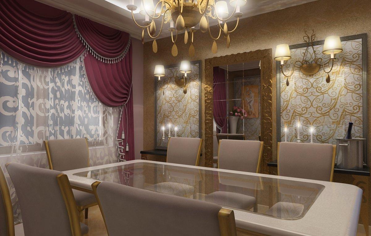 Amenajare-Interioara-Casa-Eleganta-In-Herastrau-3