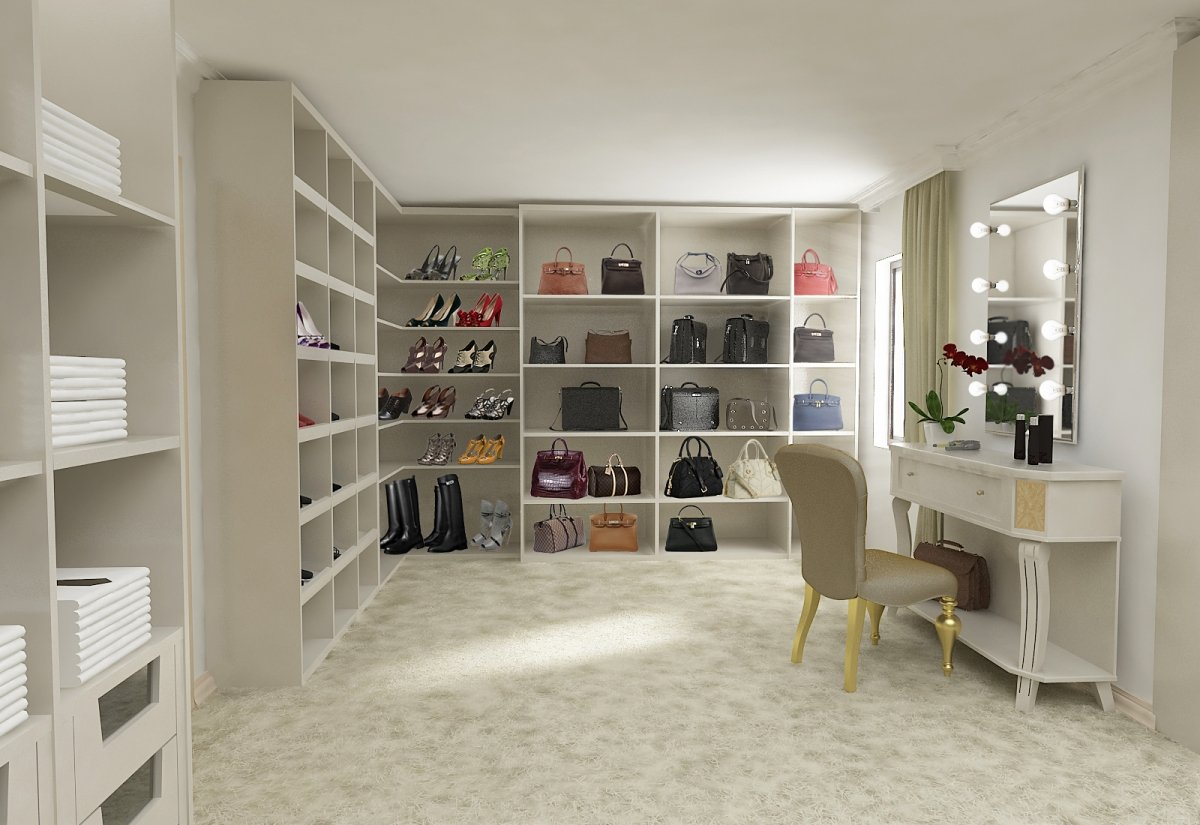 Amenajare-Interioara-Casa-Eleganta-In-Herastrau-30