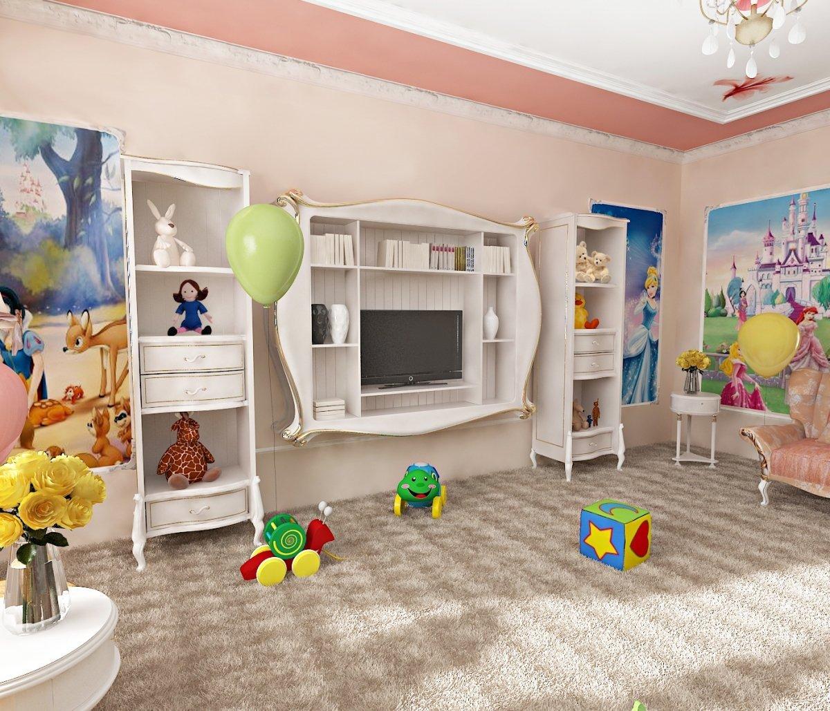 Amenajare-Interioara-Casa-Eleganta-In-Herastrau-32