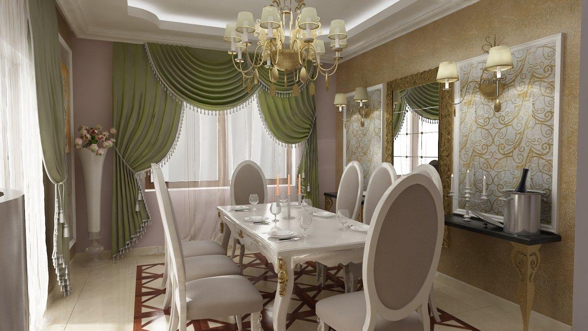 Amenajare-Interioara-Casa-Eleganta-In-Herastrau-5