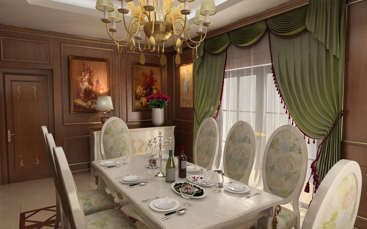 Amenajare-Interioara-Casa-Eleganta-In-Herastrau-7