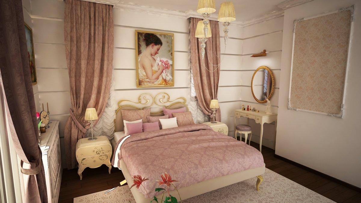 Amenajare-Interioara-Casa-In-Corbeanca-11
