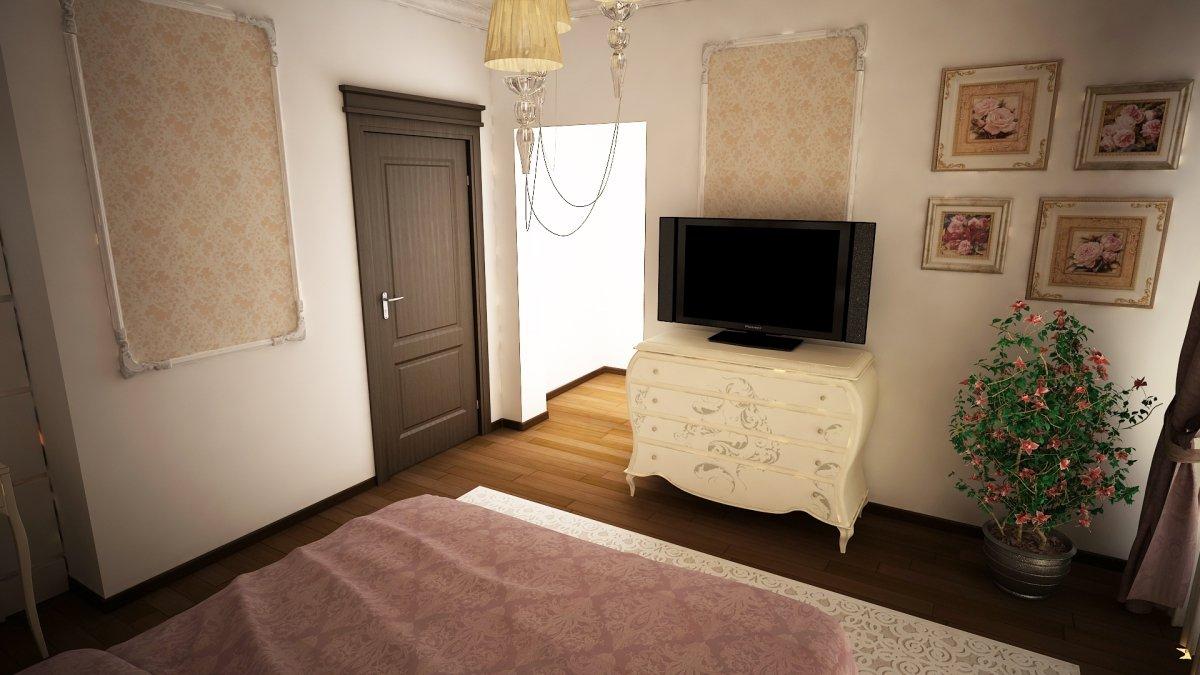 Amenajare-Interioara-Casa-In-Corbeanca-9