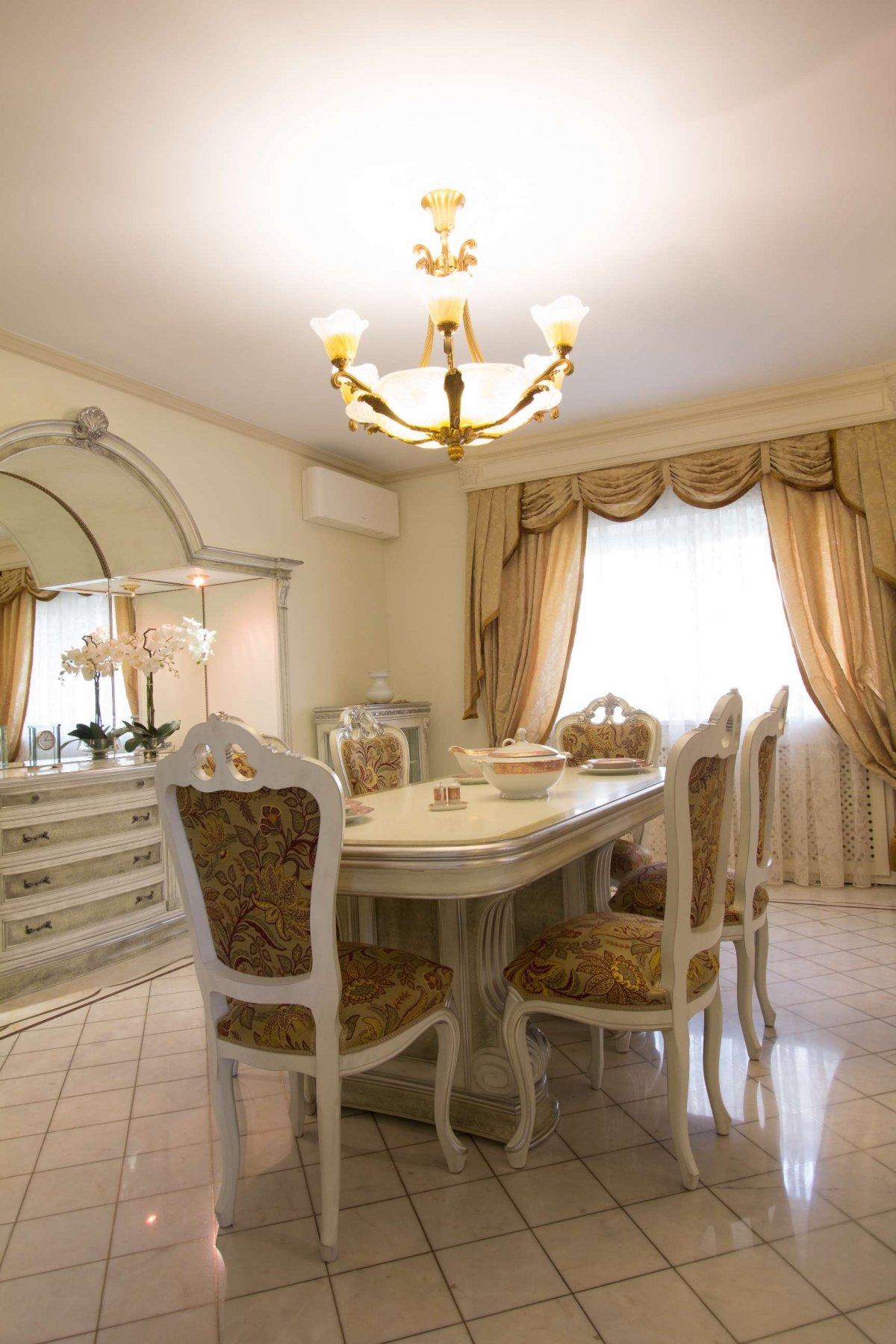 Amenajare-Interioara-Casa-In-Cotroceni-1