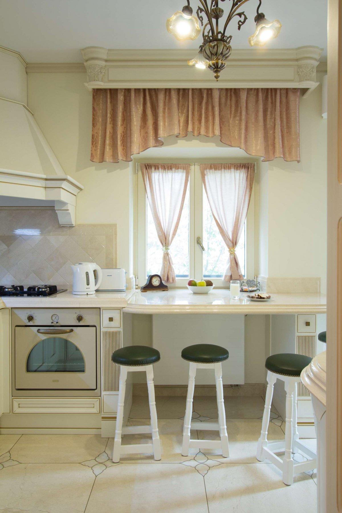 Amenajare-Interioara-Casa-In-Cotroceni-10