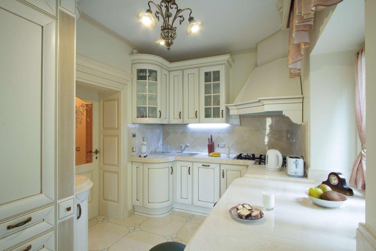 Amenajare-Interioara-Casa-In-Cotroceni-12