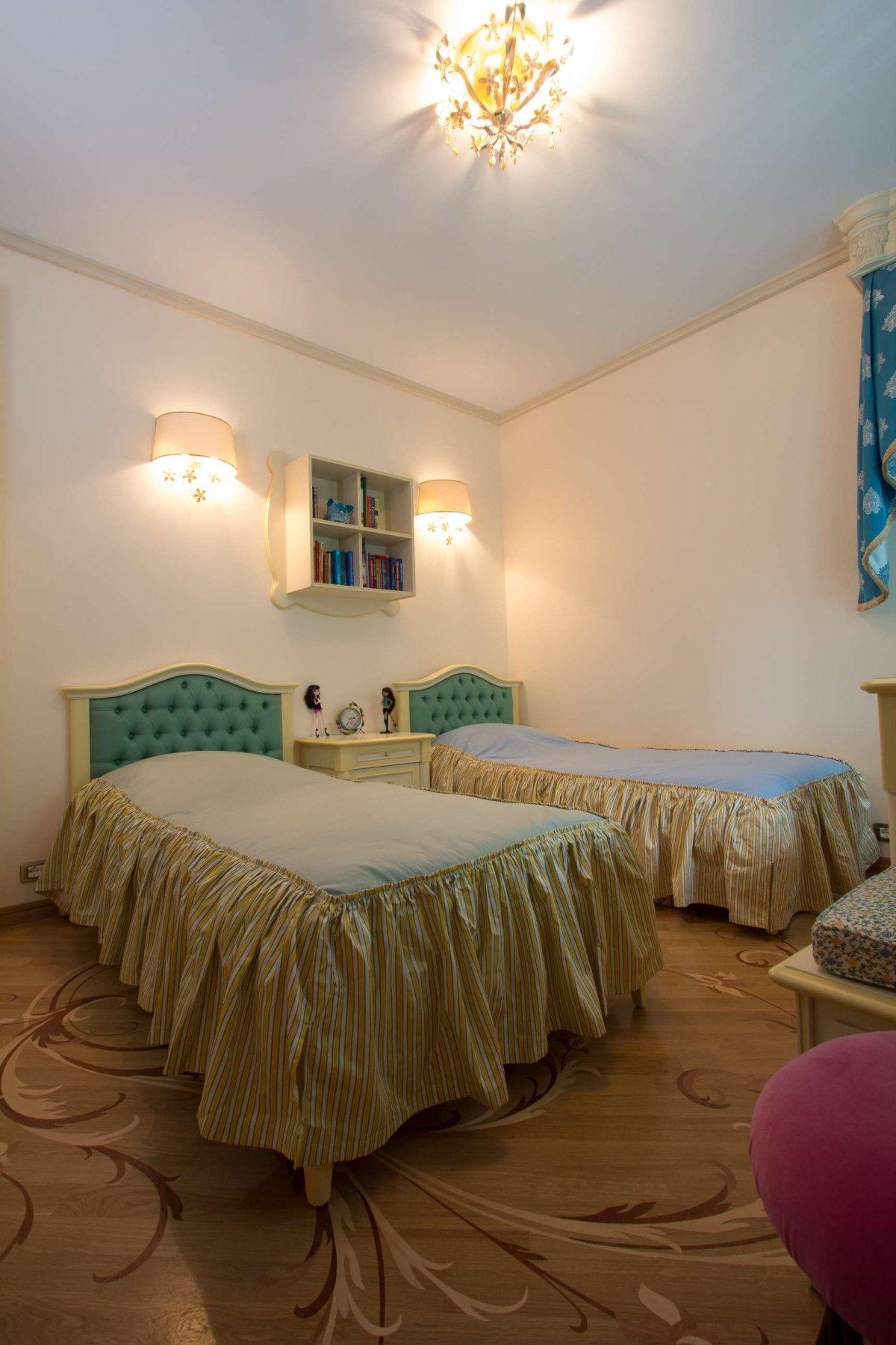 Amenajare-Interioara-Casa-In-Cotroceni-13