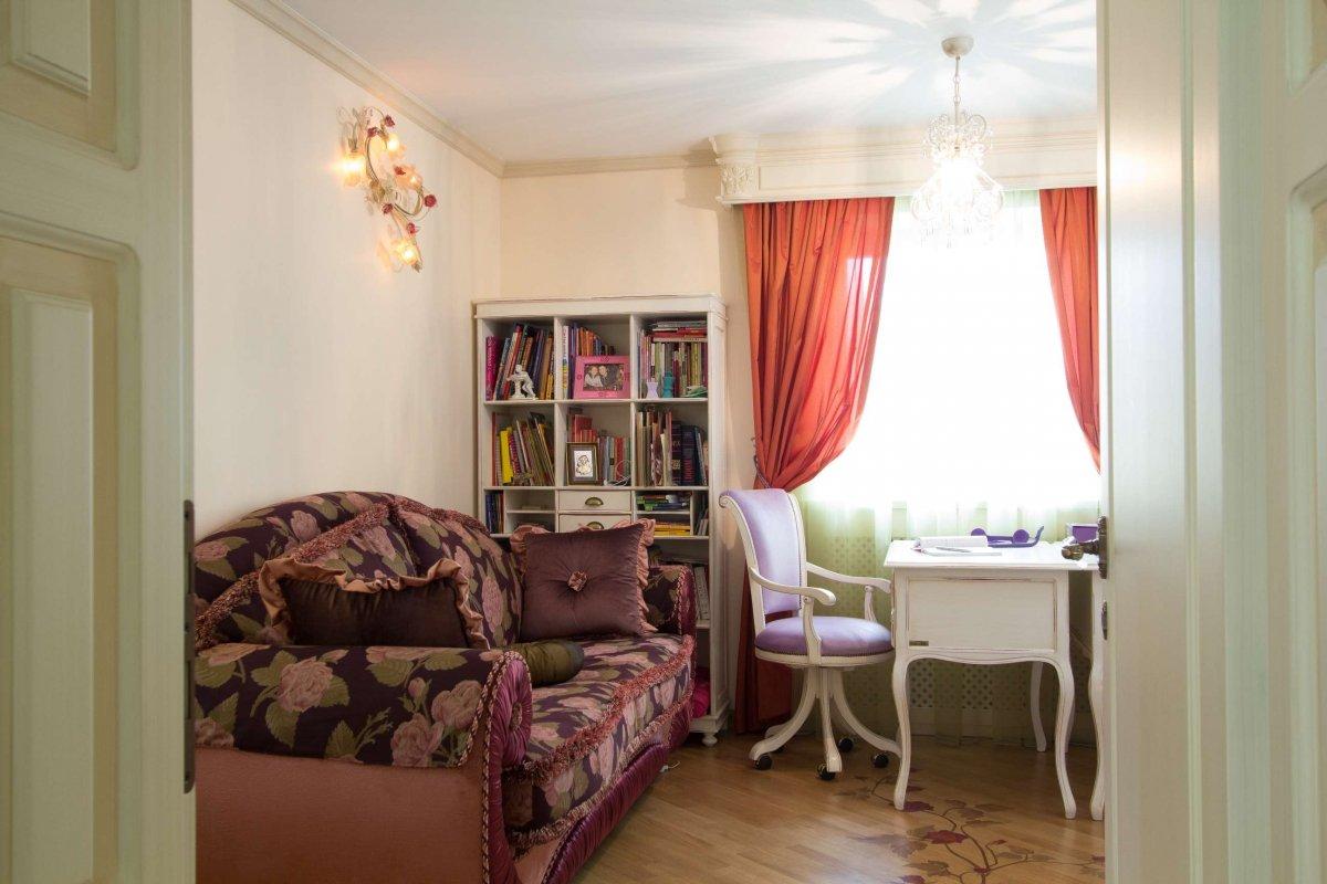 Amenajare-Interioara-Casa-In-Cotroceni-17