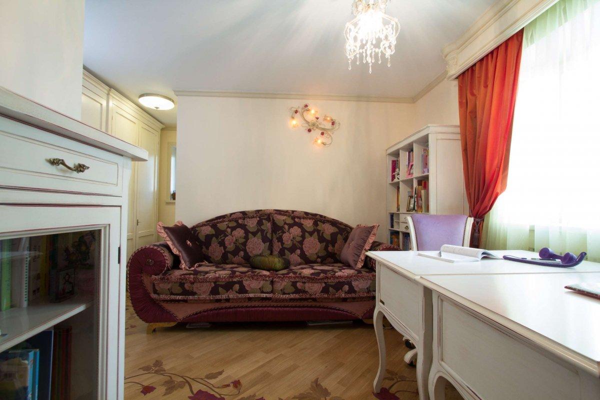 Amenajare-Interioara-Casa-In-Cotroceni-18