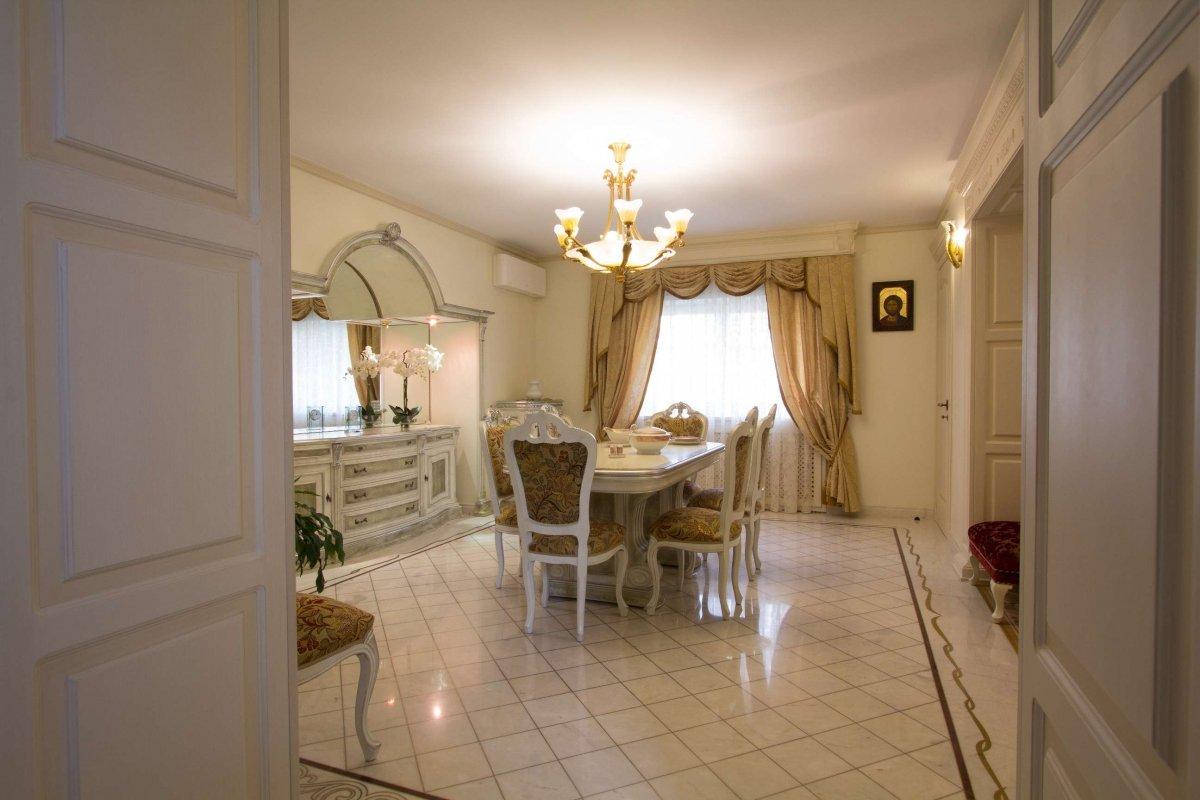 Amenajare-Interioara-Casa-In-Cotroceni-2