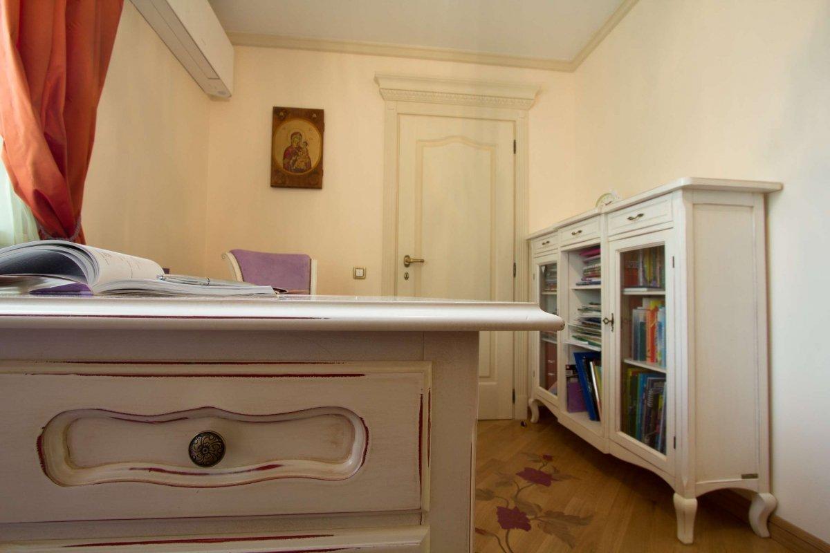 Amenajare-Interioara-Casa-In-Cotroceni-20