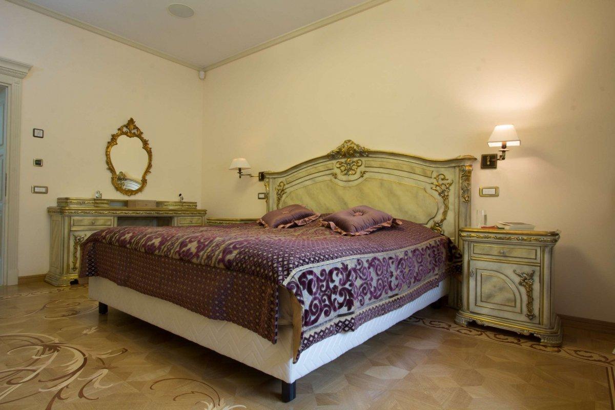 Amenajare-Interioara-Casa-In-Cotroceni-21