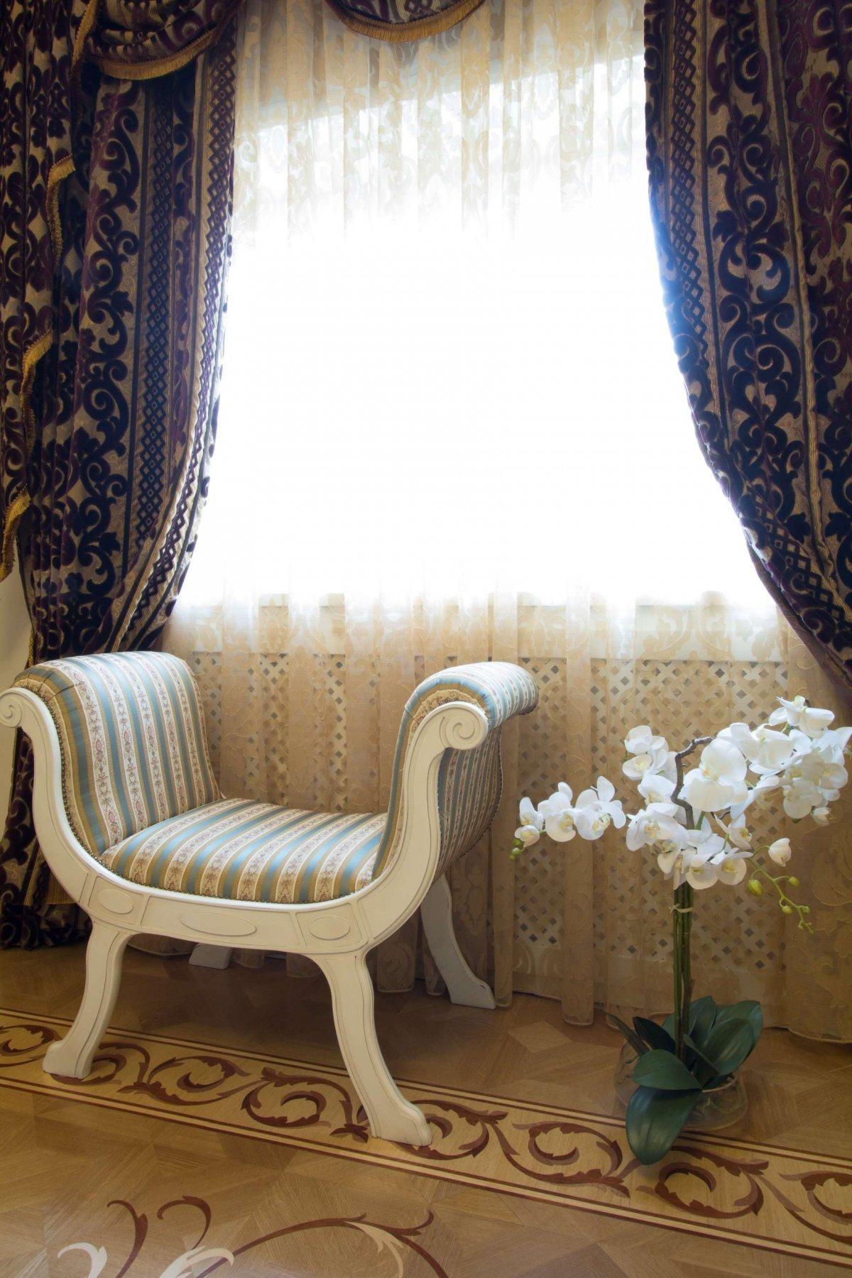 Amenajare-Interioara-Casa-In-Cotroceni-22