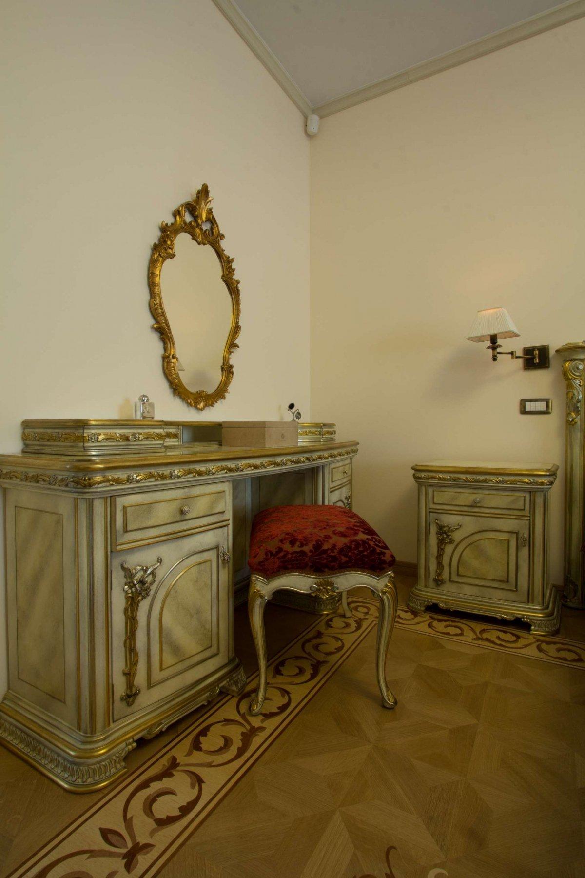Amenajare-Interioara-Casa-In-Cotroceni-23
