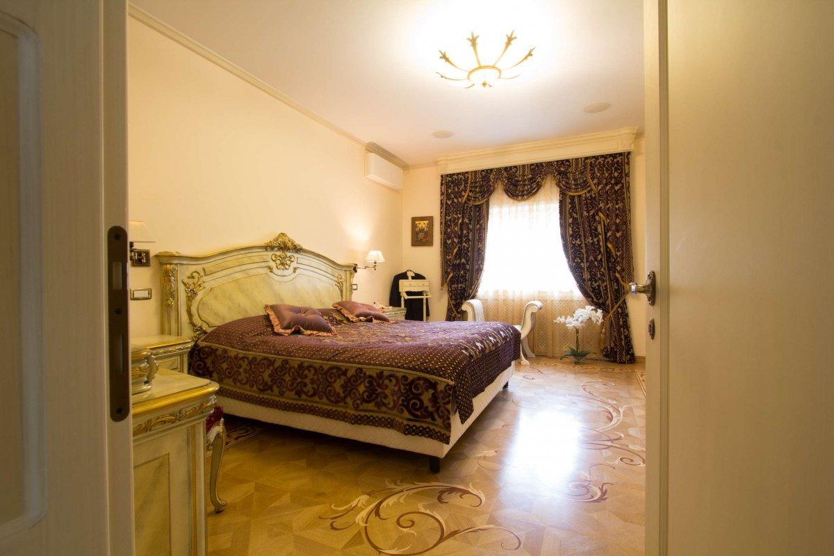 Amenajare-Interioara-Casa-In-Cotroceni-25