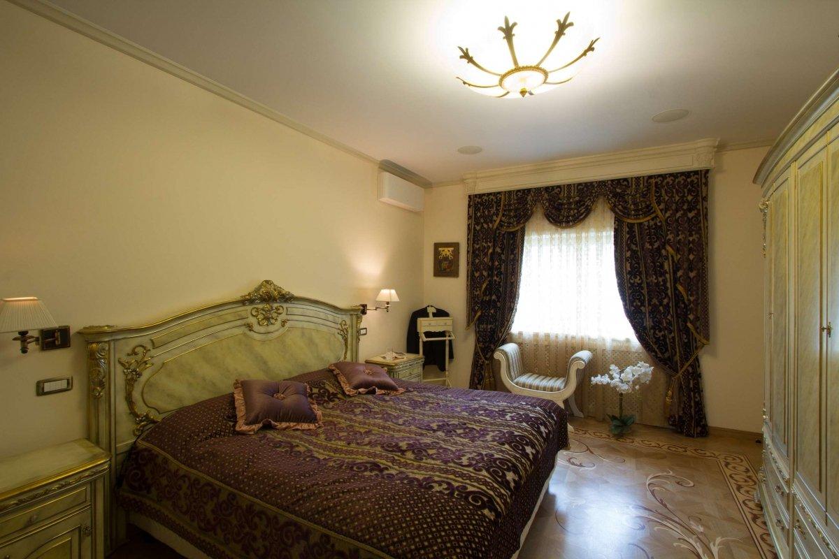 Amenajare-Interioara-Casa-In-Cotroceni-26