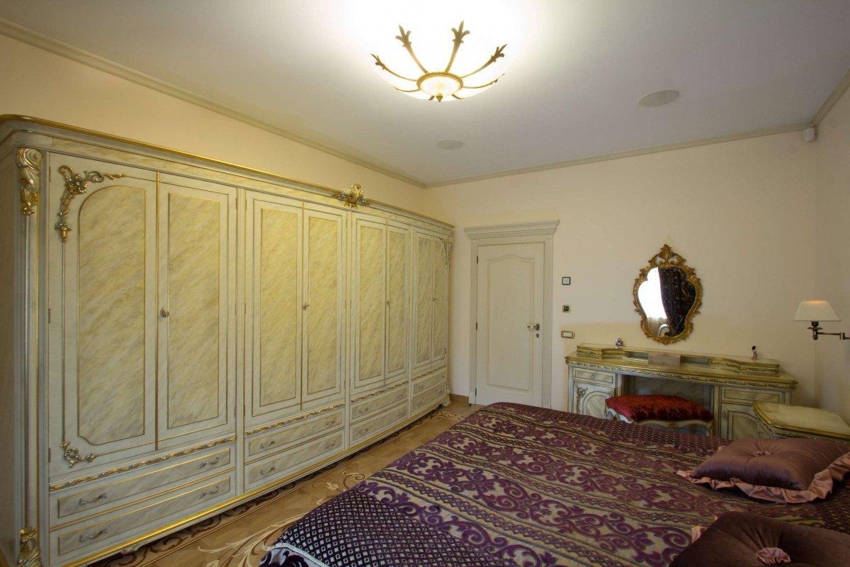 Amenajare-Interioara-Casa-In-Cotroceni-27