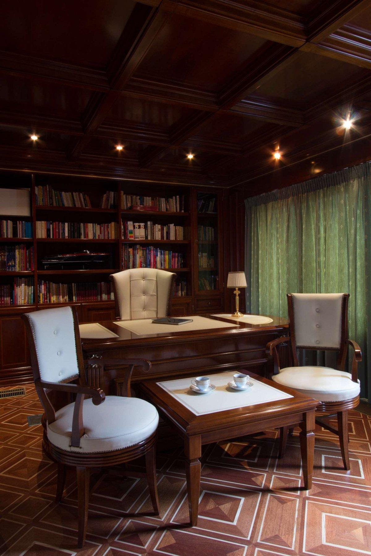 Amenajare-Interioara-Casa-In-Cotroceni-28